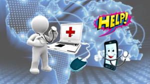 Assistenza Tech & Web